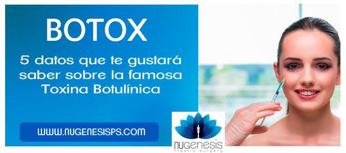botox-guatemala
