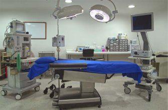 Clinica de Cirugia Plastica Nugenesis