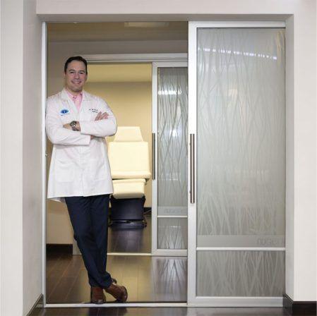 Dr Jose Fernando Lopez